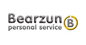 bearzun
