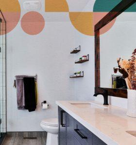 interiorismo en Bilbao para viviendas