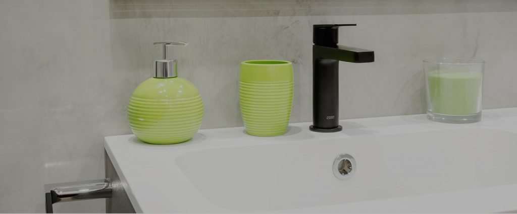 sala-de-baño-reformada-emme-studio