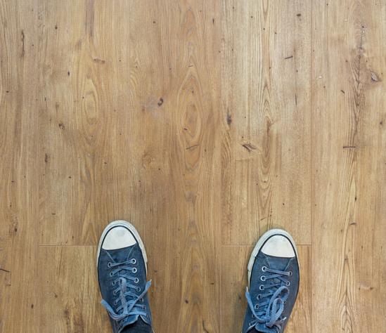 ¿Ya decidiste cómo será el suelo? ¡Ten en cuenta estos consejos al reformar el suelo de tu hogar!