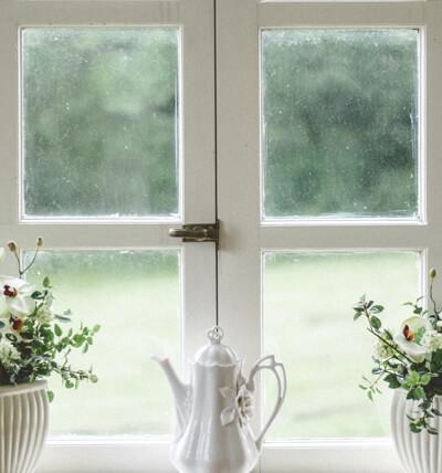 las ventanas en una reforma integral son elementos versátiles